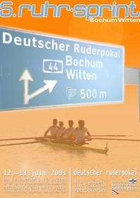 Ruhr-Sprint_2003