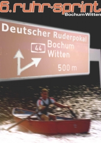Ruhr-Sprint_2004