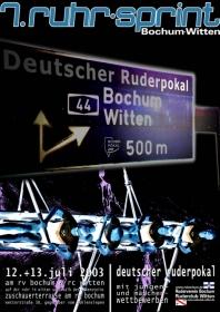 Ruhr-Sprint_2005