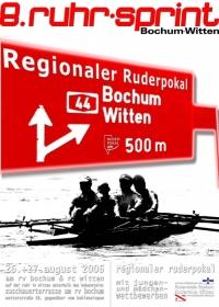 Ruhr-Sprint_2006