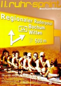 Ruhr-Sprint_2009