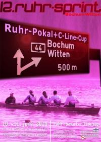 Ruhr-Sprint_2010