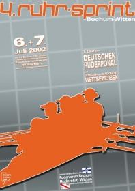 Ruhr-Sprint_2002