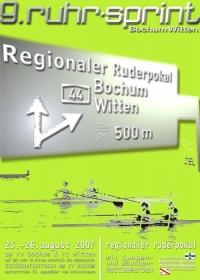 Ruhr-Sprint_2007
