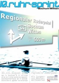 Ruhr-Sprint_2008
