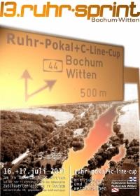 Ruhr-Sprint_2011